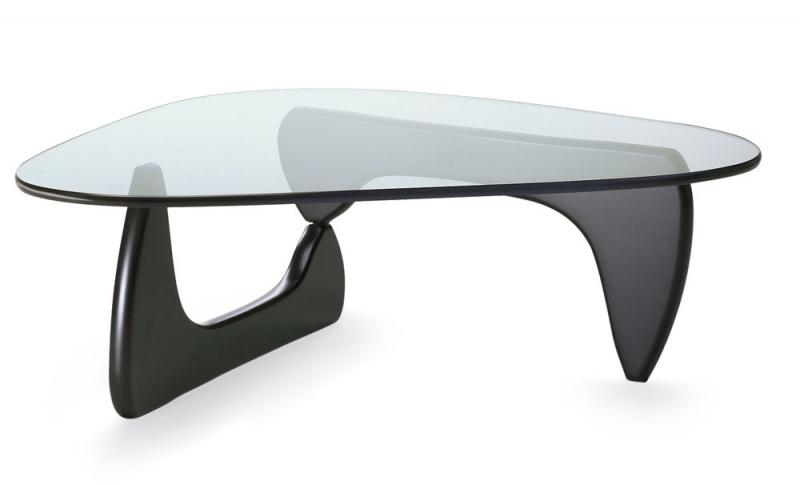 modern byt isamu noguchi kaligrafie konferen n ho stolku. Black Bedroom Furniture Sets. Home Design Ideas
