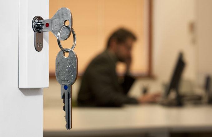 Nový bezpečnostní projekt FAB varuje, radí i baví