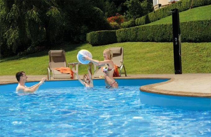 Bazén snů – vyberte ten nejlepší pro sebe i děti