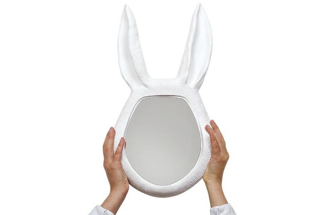 Povyšte zrcadla na designové objekty!