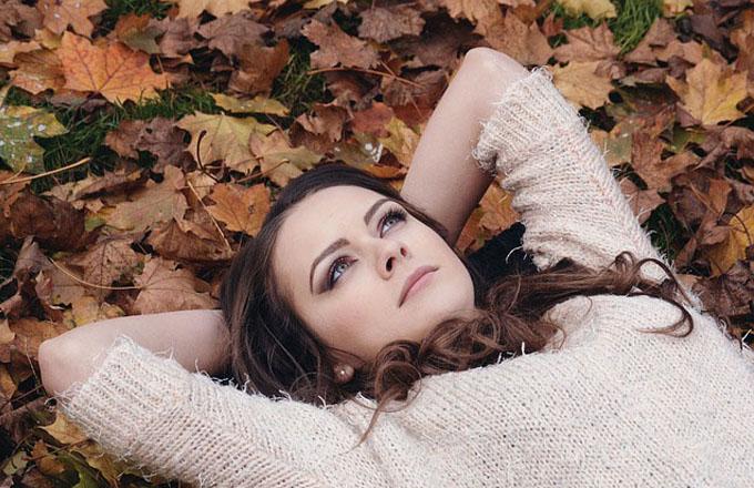 Jak předcházet podzimní dehydrataci?